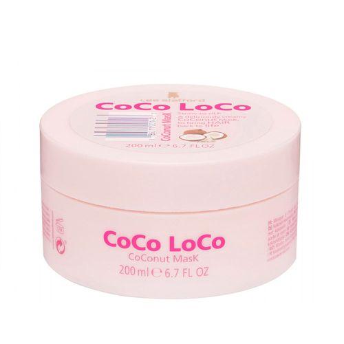 mascara-de-tratamento-lee-stafford-coco-loco-250-ml-frajo-Drogaria-SP-648752