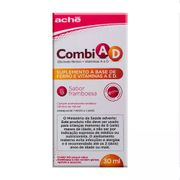 combi-ad-30ml-mais-pipeta-ache-Drogaria-SP-655929