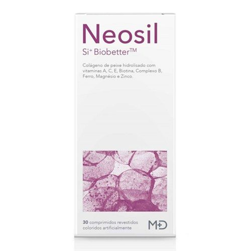 neosil-50mg-30-comprimidos-natures-plus-Drogaria-SP-645230