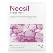 neosil-50mg-90-comprimidos-natures-plus-Drogaria-SP-645222