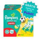 fralda-pampers-pants-copa-confort-sec--xxg-com-52-unidades-gratis-meinhas-da-torcida-Drogaria-SP-662046