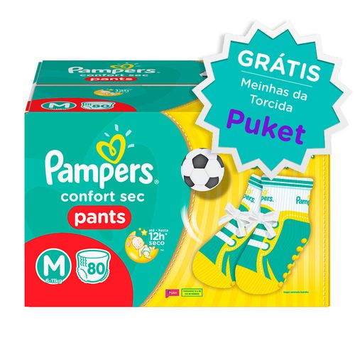 fralda-pampers-pants-confort-sec-m-com-80-gratis-meinhas-da-torcida-Drogaria-SP-662054