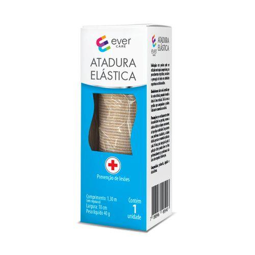 atadura-elastica-ever-care-10cm-sanfarma-Drogaria-SP-662232
