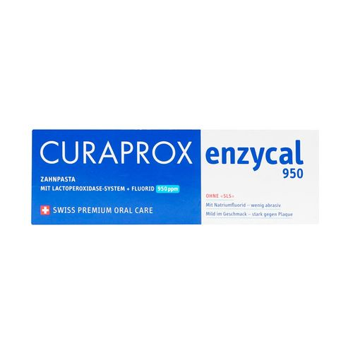 creme-dental-curaprox-enzycal-950-75-gr-curaden-Drogaria-SP-632287
