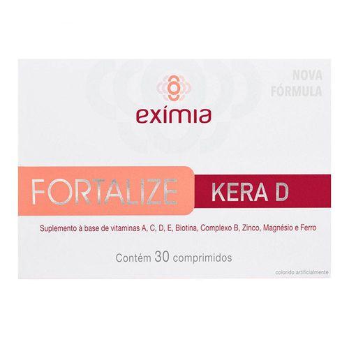 eximia-fortalize-kerad-farmoquimica-Drogaria-SP-630527