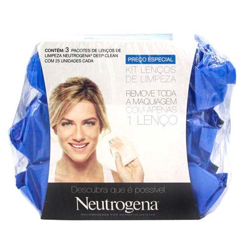 pack-lenco-neut-25-c3-johnson-saude-Drogaria-SP-627879