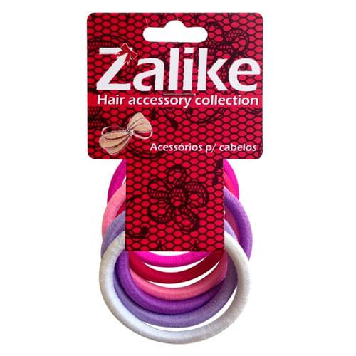 elasticos-para-cabelos-coloridos-zalike-com-6-Drogaria-SP-632813