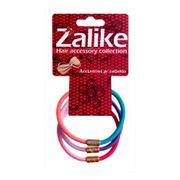 kit-elastico-para-cabelo-colorido-zalike-com-3-Drogaria-SP-632856