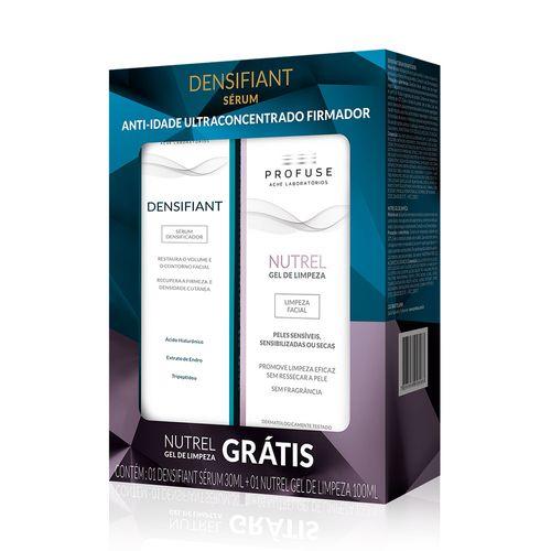 kit-profuse-densifiant-serum-30ml--nutrel-gel-de-limpeza-1-ache-Drogaria-SP-636010