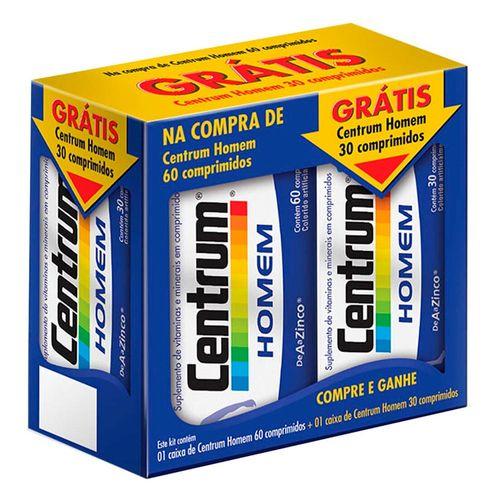 kit-multivitaminico-centrum-homem-60-comprimidos-gratis-mai-pfizer-Drogaria-SP-660752
