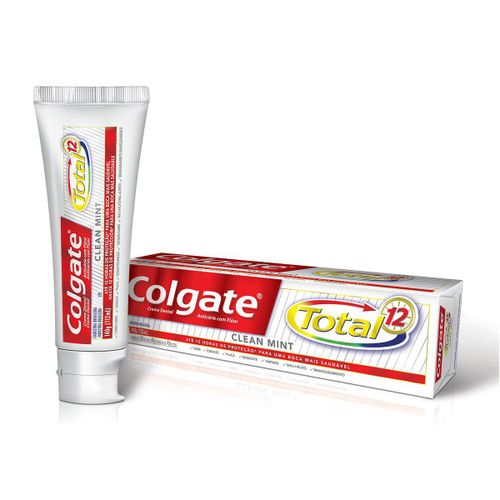 Creme-Dental-Colgate-Total-12-Clean-Mint-180g-Drogaria-SP-151548