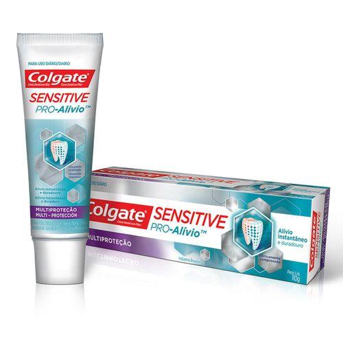 Creme-Dental-Colgate-Sensitive-Pro-Alivio-Multiprotecao-110g-Drogaria-SP-387436