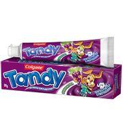 Gel-Dental-Tandy-Uva-50g-Drogaria-SP-145815