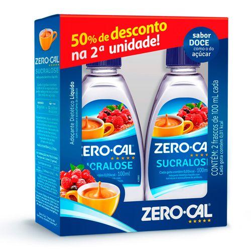 Estomazil-Sabor-Abacaxi-Neo-Quimica-Frasco-100g-Drogaria-SP-550833