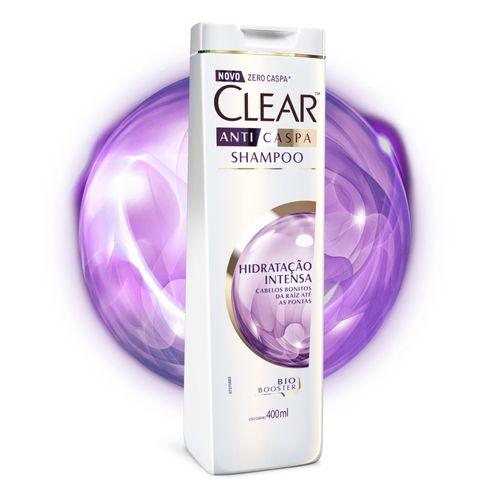 shampoo-clear-hidratacao-intensa-400ml-Drogaria-SP-282200
