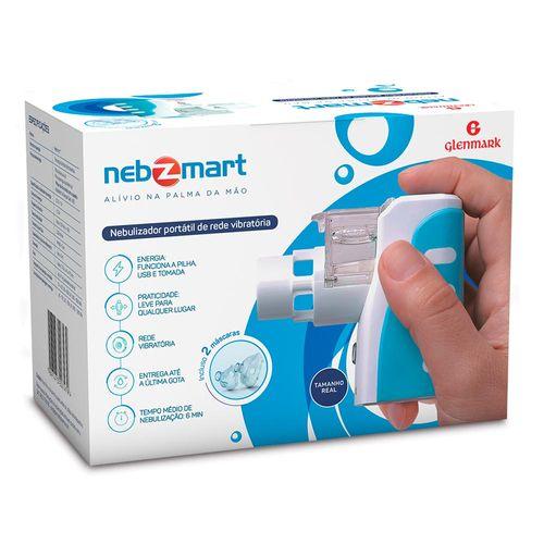 nebzmart-nebulizador-glenmark-Drogaria-SP-658928