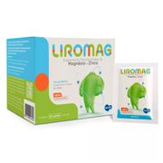 liromag-502mg-30-saches-ems-Drogaria-SP-634891