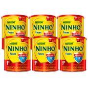 Kit-Composto-Lacteo-Nestle-Ninho-Fases-1---6-Unidades-Drogaria-SP-9037562