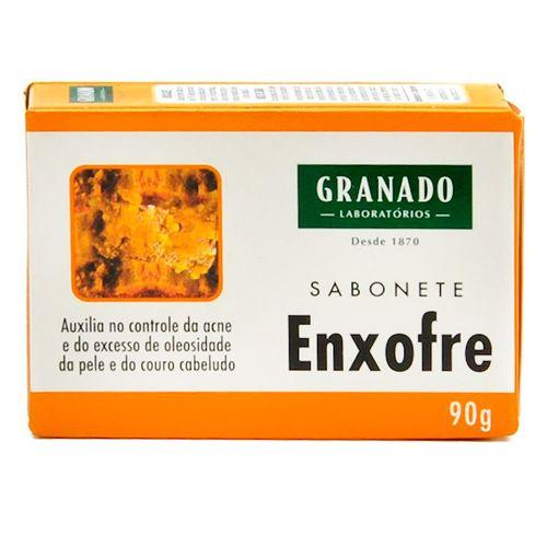 sabonete-granado-medicinal-enxofre-90g-Drogaria-SP-41416