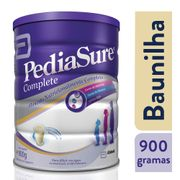 Complemento-Alimentar-Pediasure-Baunilha-900g-Drogaria-SP-275794
