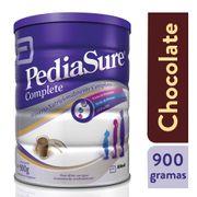 Complemento-Alimentar-Pediasure-Chocolate-900g-Drogaria-SP-275808