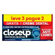 kit-creme-dental-close-up-protecao-bioativa-complexo-pro-fl-unilever-Drogaria-SP-664464
