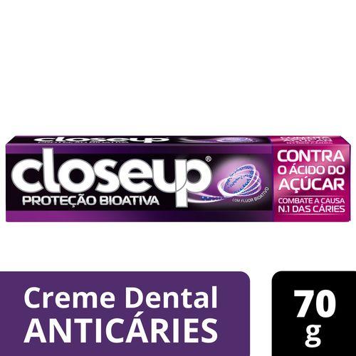 Creme-Dental-Close-Up-Bioactive-Protection-90g-Drogaria-SP-562858