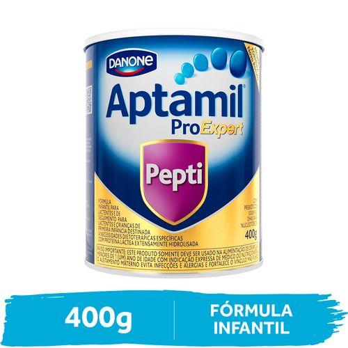 Formula-Infantil-Aptamil-Pepti-400g-Drogaria-SP-318183