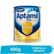 Formula-Infantil-Aptamil-Active-400g-Drogaria-SP-431982