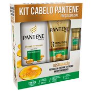 kit-pantene-shampoo-restauracao-400ml--condicionador-3-minutos-milagrosos-170ml--ampola-15ml-Drogaria-SP-661635