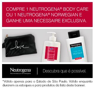 MOBILE Neutrogena