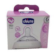 bico-chicco-step-up-fluxo-papa--6-meses-ou-mais-2-unidades-chicco-Drogaria-SP-652210
