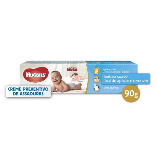 Creme-Preventivo-de-Assaduras-Huggies-Turma-da-Monica-90g-Drogaria-SP-583880