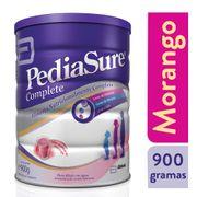Suplemento-Alimentar-Pediasure-Morango-900g-Drogaria-SP-608610