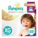 Fralda-Descartavel-Pampers-Premium-Care-Mega-XG-32-Unidades-Drogaria-SP-362565