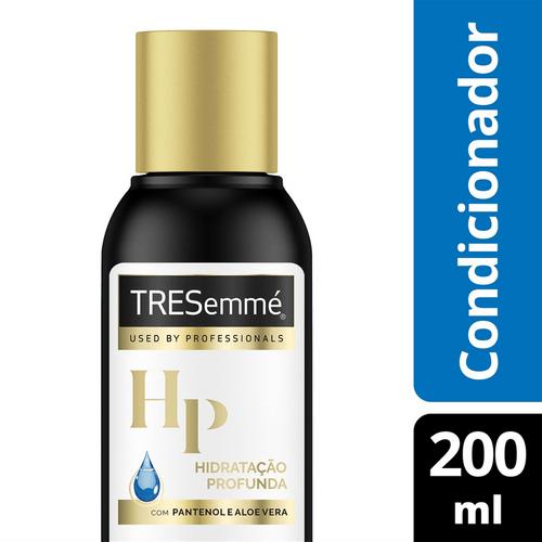 Condicionador-Tresemme-Hidratacao-Profunda-200ml-Drogaria-SP-574228