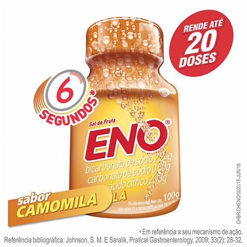 Sal-de-Fruta-Eno-Camomila-Frasco-100g-Drogaria-SP--565652