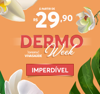 MOBILE Dermo Week Agosto