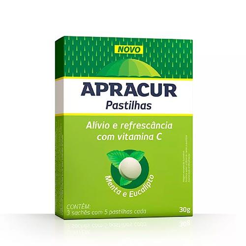 apracur-pastilhas--menta-com-15-hypermarcas-Drogaria-SP-631965