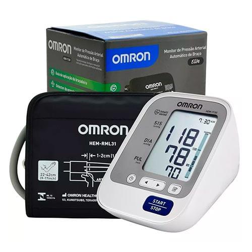 kit-aparelho-pressao-omron-Drogaria-SP-631167