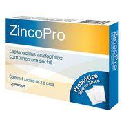zincopro-sache-4x2g-marjan-inde-com-Drogaria-SP-608548