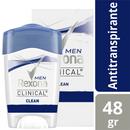 Desodorante-Creme-Rexona-Masculino-Clinical-48g-Drogaria-SP-277436