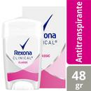 Desodorante-Creme-Rexona-Clinical--Feminino-Classic-48g-Drogaria-SP-277444