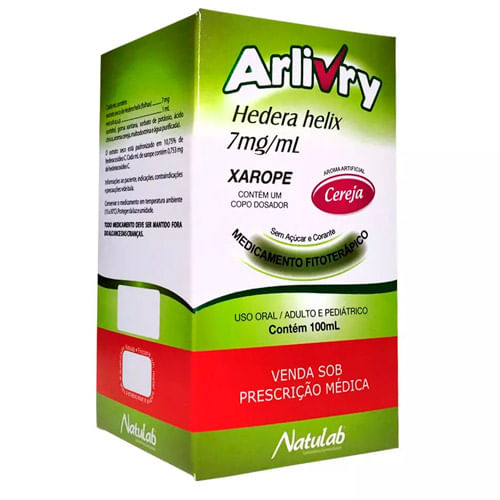 arlivry-cereja-100ml-Drogaria-SP-658804
