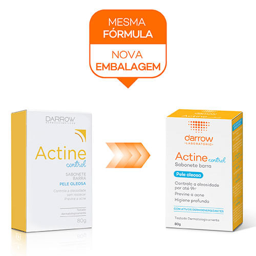 Sabonete-Actine-Control-Pele-Oleosa-80g-Drogaria-SP-593923