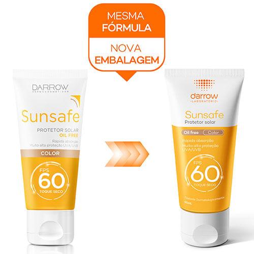 sunsafe-cfps60-50ml-Drogaria-SP-640727