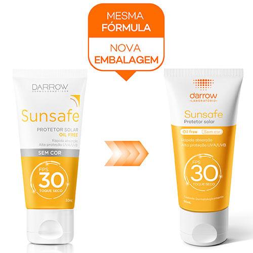 sunsafe-fps30-50ml-Drogaria-SP-640620