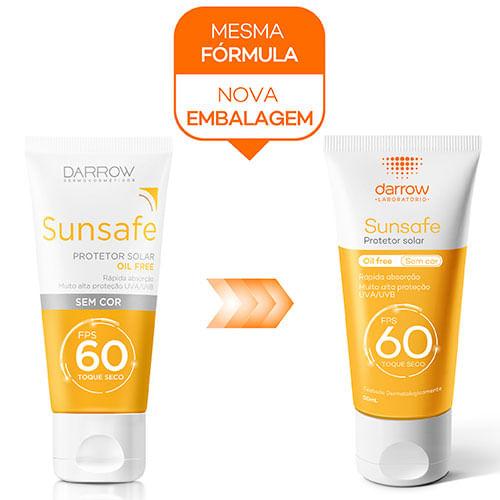sunsafe-fps60-50ml-Drogaria-SP-640603