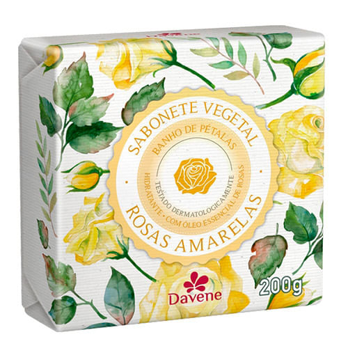 sabonete-barra-hidratante-davene-vegetal-rosa-amarela200gr--Drogaria-SP-630098