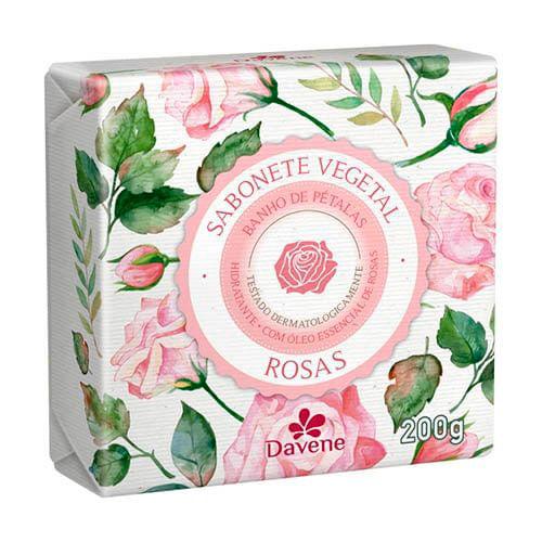 sabonete-barra-hidratante-davenevegetal-rosa-vermelha200gr--Drogaria-SP-630080